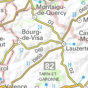 Activites De Loisirs Dans Le Lot Et Garonne