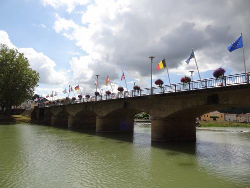Aire-sur-l'Adour - Tourism, holidays & weekends guide in the Landes