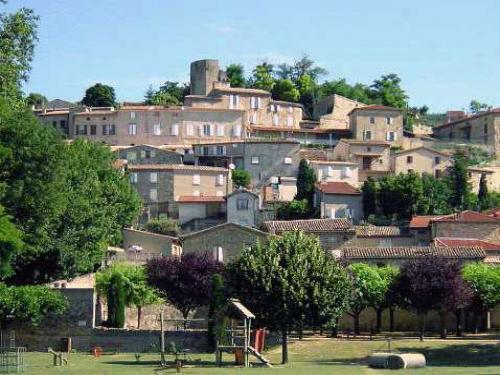 Allex - Tourism, holidays & weekends guide in the Drôme