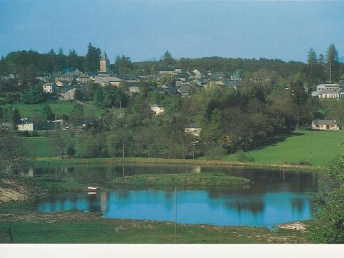 Anglès - Tourism, holidays & weekends guide in the Tarn