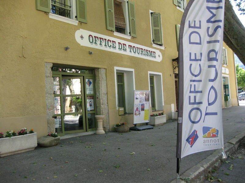 Photos annot guide tourisme vacances - Office du tourisme andorre la vieille ...