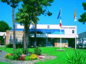 Argel s sur mer guide tourisme vacances - Office du tourisme d argeles sur mer ...