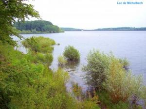 Lake Michelbach