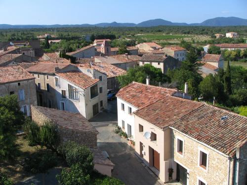Assignan - Tourism, holidays & weekends guide in the Hérault