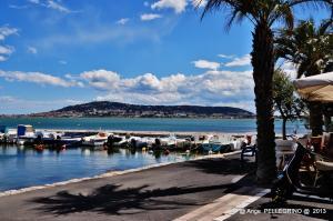 Balaruc les bains tourisme vacances week end - Office du tourisme balaruc ...
