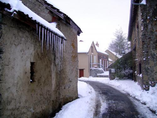 Baraize - Tourism, holidays & weekends guide in the Indre