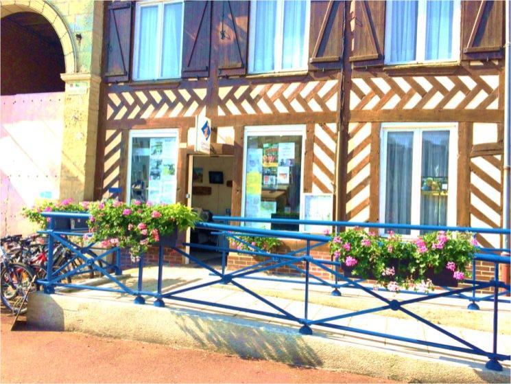 photos beuzeville tourisme vacances amp weekend