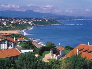 Bidart guide tourisme vacances - Bidart office de tourisme ...