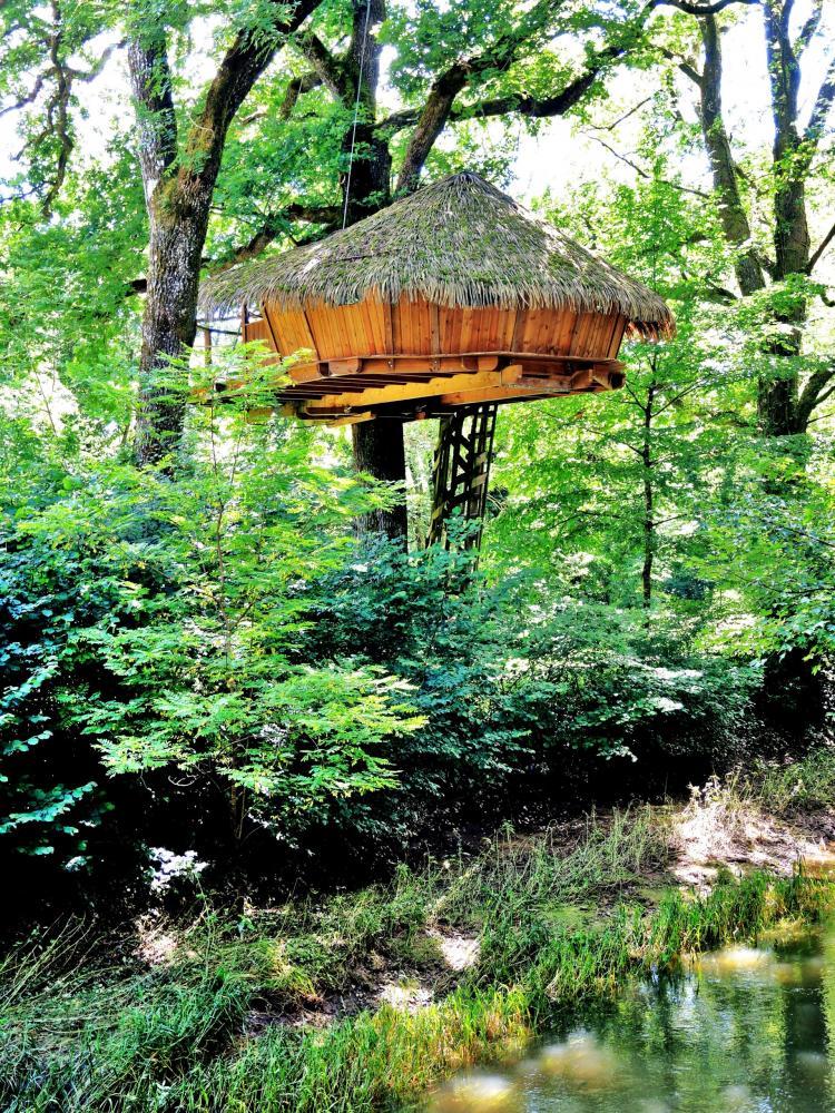 photos bonnal tourisme vacances week end. Black Bedroom Furniture Sets. Home Design Ideas