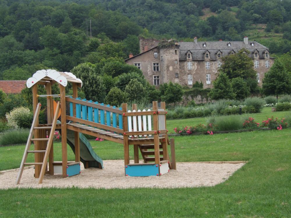 Photos Bouillac Tourisme Vacances Amp Week End