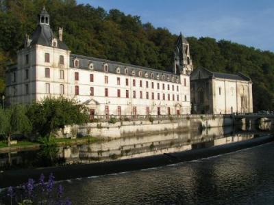 Hotel Brantome Pas Cher