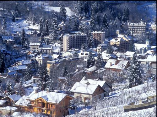 Brides-les-Bains France  city photo : Brides les Bains Guide tourisme, vacances & week end en Savoie