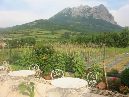 Bugarach - Tourism, holidays & weekends guide in the Aude