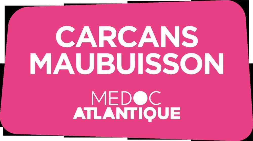 Photos office de tourisme m doc atlantique point information carcans - Office de tourisme de carcans ...