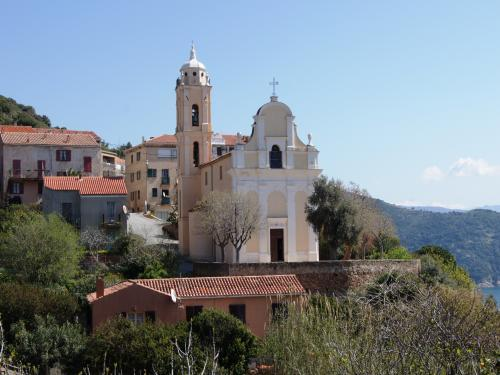 Cargèse - Tourism, holidays & weekends guide in the Southern Corsica