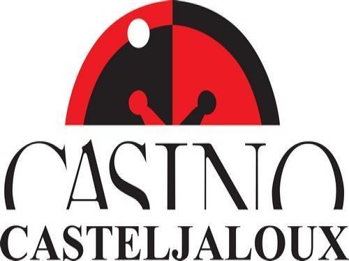 casino stadte