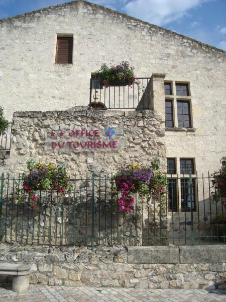 Office de tourisme de casteljaloux point information - Office tourisme casteljaloux ...