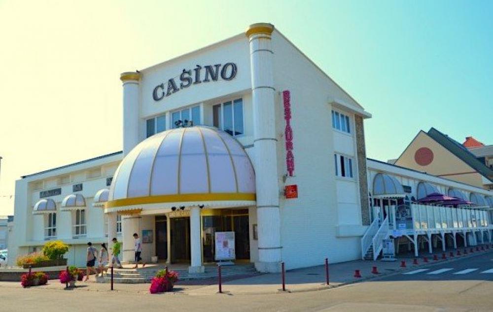 Casino shop route de vannes nantes lucky red no deposit bonus codes 2016