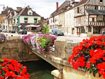 Image result for chablis france