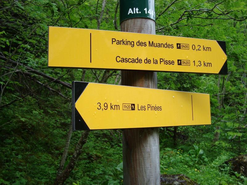 Office de tourisme de ch teauroux les alpes point information ch teauroux les alpes - Office du tourisme chateauroux ...