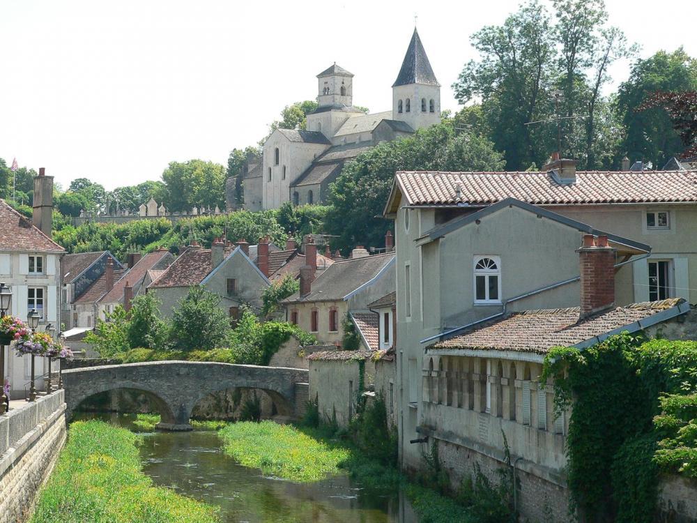 Photos - Châtillon-sur-Seine - Tourisme, Vacances & Week-end