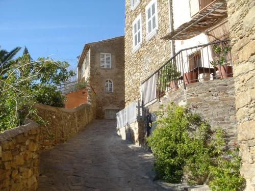 Collobrières - Tourism, holidays & weekends guide in the Var