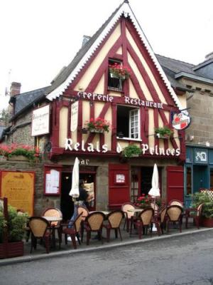 Combourg tourisme vacances week end for Piscine de combourg