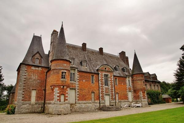 Crasville-la-Rocquefort - Tourism, holidays & weekends guide in the Seine-Maritime