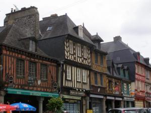 Office tourisme dole de bretagne - Office de tourisme de grande bretagne en france ...