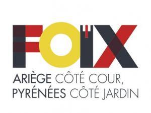 Office de tourisme de foix point information foix - Office de tourisme de foix ...