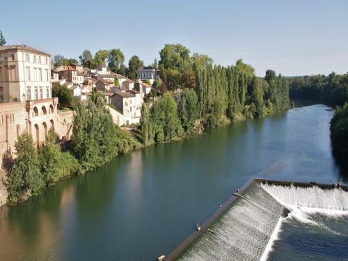 Gaillac - Tourism, holidays & weekends guide in the Tarn