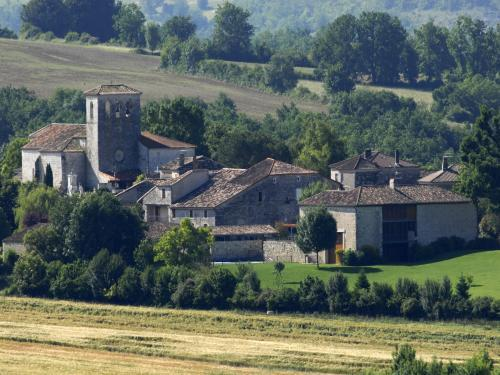 Gasques - Tourism, holidays & weekends guide in the Tarn-et-Garonne
