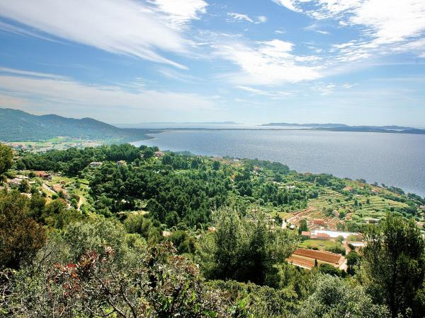 Giens - Tourism, holidays & weekends guide in the Var