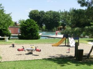 Play area Recreation Park