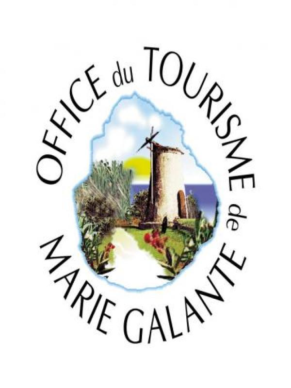 Office de tourisme de marie galante point information - Office tourisme marie galante ...