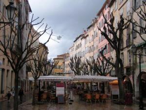 Grasse - Tourism, Holidays & Weekends
