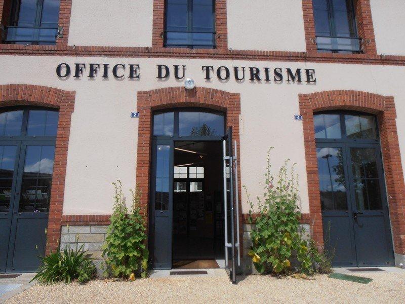Tourisme guer location avec cuisine quip e droit locataire - Office tourisme portugal paris ...