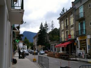 La chapelle en vercors tourisme vacances week end - Office de tourisme la chapelle en vercors ...