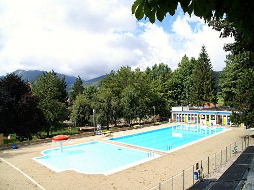 Photos La Chapelle En Vercors Tourisme Vacances For Piscine Crecy La  Chapelle