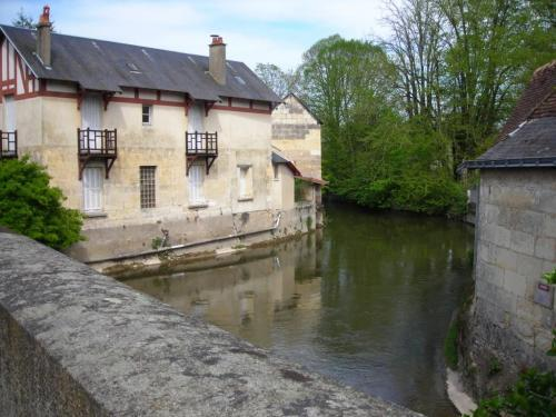 Photos la chartre sur le loir tourism holidays weekends - La chatre sur le loir ...