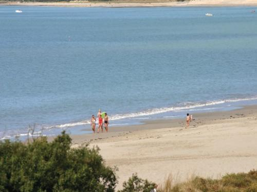 La Couarde-sur-Mer - Tourism, holidays & weekends guide in the Charente-Maritime