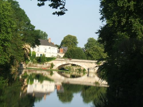 La Flèche - Tourism, holidays & weekends guide in the Sarthe
