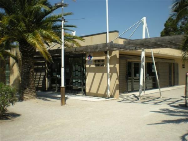 Office du tourisme la seyne sur mer horaires - Office du tourisme courseulles sur mer ...