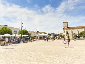 La tranche sur mer tourism holidays weekends - La tranche sur mer office de tourisme ...
