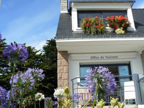Office de tourisme de la trinit sur mer point - Office de tourisme la trinite sur mer ...