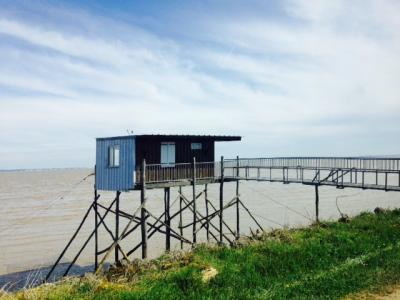 Office de tourisme m doc atlantique point information lacanau - Office de tourisme de carcans ...