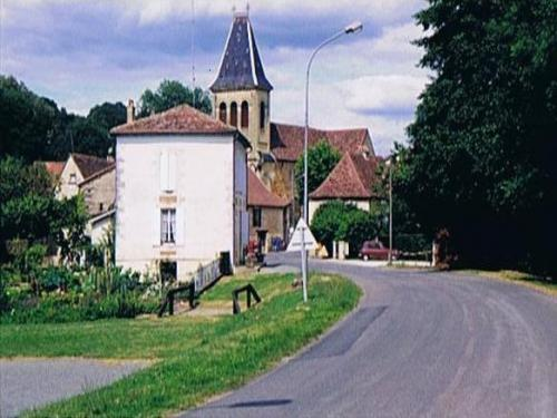 Lamonzie-Montastruc - Tourism, holidays & weekends guide in the Dordogne