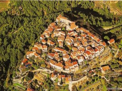 Le Castellet Tourism Holiday Guide