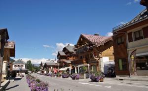 Les contamines montjoie guide tourisme vacances - Office tourisme les contamines montjoie ...