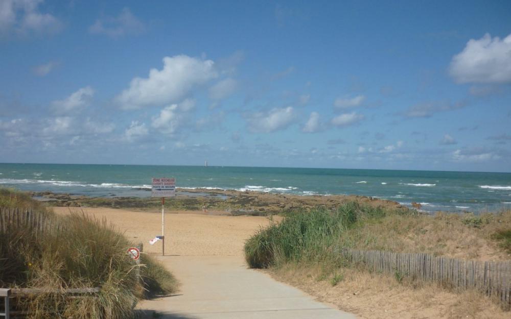 Photos les sables d 39 olonne guide tourisme vacances - Office de tourisme sable d olonne ...